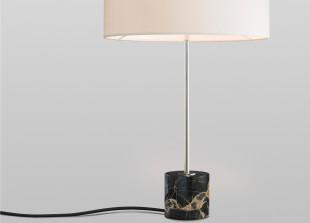 Kilo Tischlampe