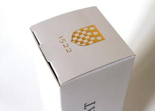 Royale Réserve Brut Champagner