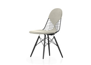 Eames Wire Chair DKW-2