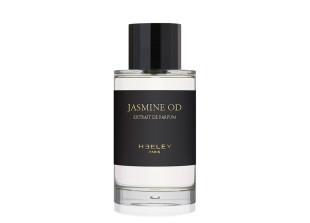 Jasmine OD Extrait de Parfum