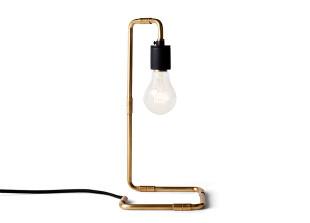 Reade Table Lamp Tischleuchte