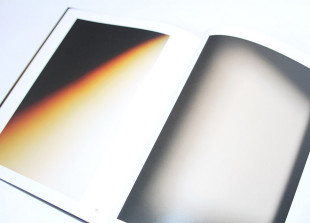 Stefan Heyne - Naked Light