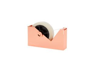 Cube Klebeband-Spender