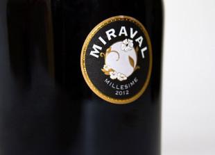 Côtes de Provence Rotwein