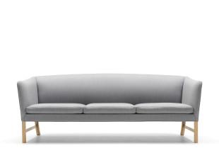 OW603 Sofa
