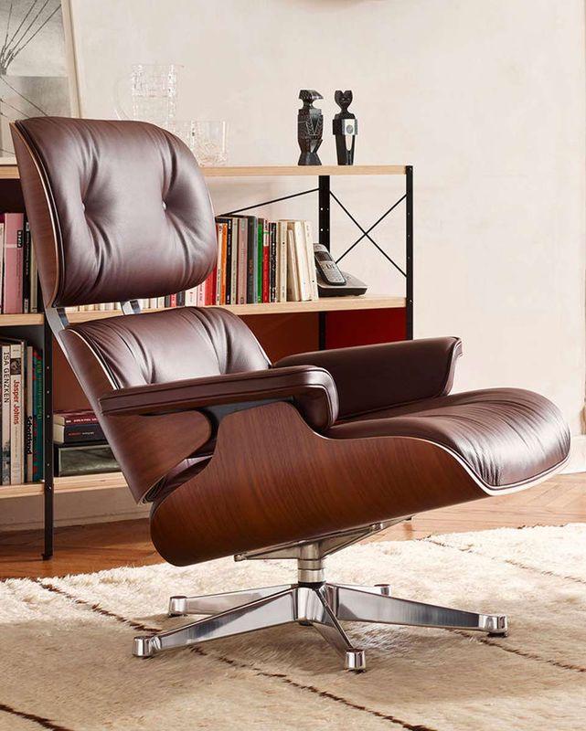 Pflegehinweise Eames Lounge Shop Und Ottoman The Chair Qvest 1cF3TKulJ5
