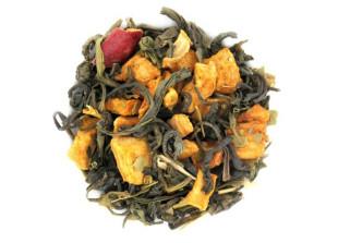 Løv is pure Tee