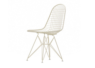 Eames Wire Chair DKR Outdoor
