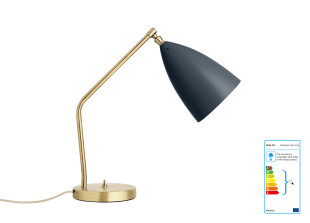 Gräshoppa Task Lamp