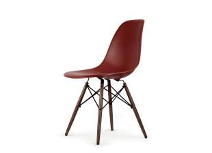 DSW Plastic Side Chair Kollektionswechsel