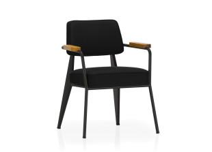 Fauteuil Direction Stuhl