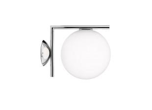 IC  Lights c/w Wand- und Deckenlampe