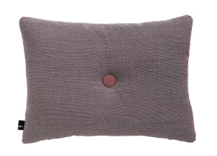 Dot Cushion Kissen
