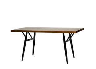 Pirkka Tisch