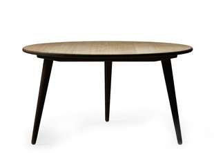 CH008 Coffee Table